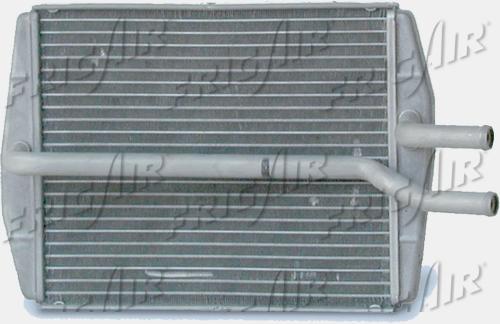 Frigair 0605.3003 Riscaldatore Auto
